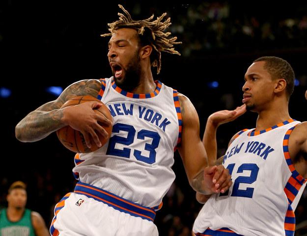 Spośród sportów zespołowych najlepiej płacą kluby koszykarskie /Elsa /Getty Images