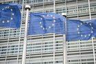 Spotkanie unijnych ministrów w Brukseli. Jednym z tematów jest praworządność w Polsce