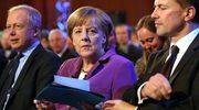 Sprawa reparacji wojennych. Jasne stanowisko niemieckiego rządu