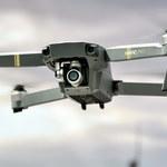 Sprawa tajemniczego drona z Kętrzyna. Jest śledztwo ws. podejrzenia szpiegostwa
