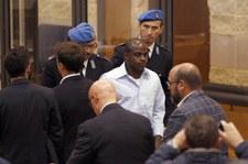 Sprawca napaści na Polaków w Rimini będzie sądzony w trybie natychmiastowym