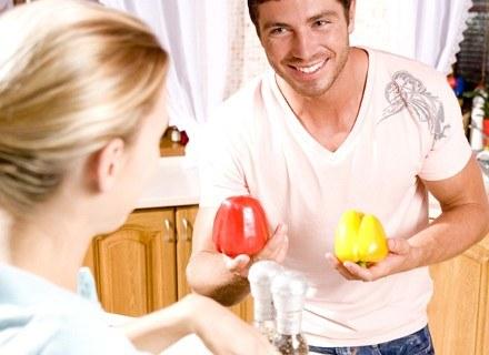 Sprawdź, co jest dietetycznym mitem, a co prawdą.