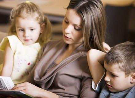 Sprawdż, czy dieta twojego dziecka wspomaga jego rozwój intelektualny i psychiczny /poboczem.pl
