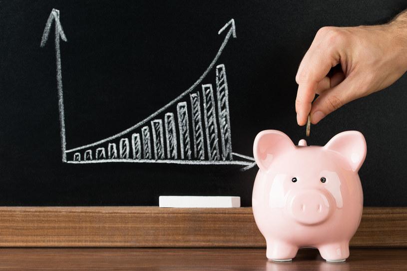 Sprawdź, jak skorzystać z Funduszy Europejskich /123/RF PICSEL