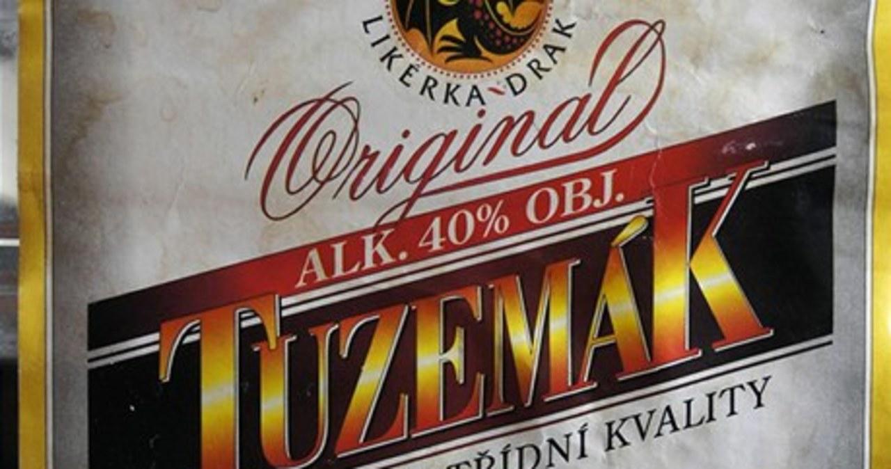 Sprawdź! Ten alkohol zabija w Czechach