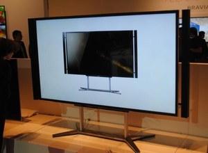Sprawdzamy telewizory 4K UHDTV