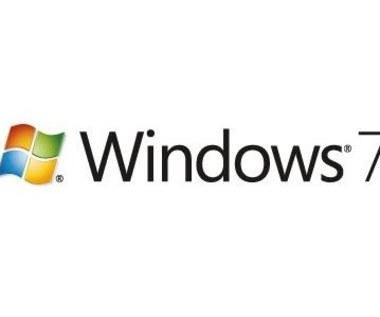 Sprawdzamy Windows 7