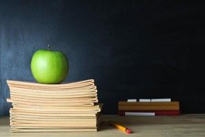 Sprawdzian szóstoklasisty: Arkusze i rozwiązania w INTERIA.PL