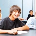Sprawdzian szóstoklasisty: Te zachowania u dziecka powinny zaniepokoić rodziców