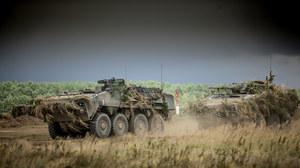 Sprawdziliśmy, czym jeździ polska armia
