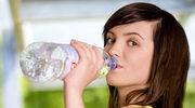 Sprawdzona dieta oczyszczająca
