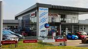 Sprawdzone i z gwarancją - programy sprzedaży samochodów używanych