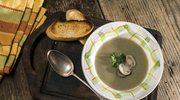 Sprawdzone sposoby na zupy