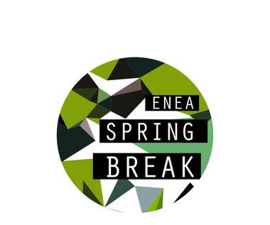 Spring Break 2017: Poznaj rozpiskę godzinową