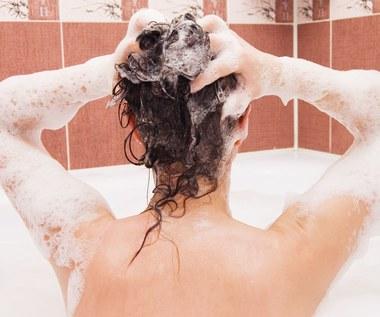 Spróbujesz i już nigdy nie umyjesz włosów inaczej