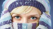 Sprytne rady na zimowe kłopoty