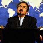 Sprzeczne doniesienia o planach Iranu. Zdecydowana reakcja Teheranu