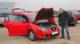 Sprzedaż auta: jak wycenić samochód?