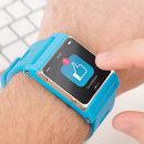 Sprzedaż inteligentnych zegarków spada po raz pierwszy w historii