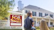 Sprzedaż mieszkania bez podatku. Wyrok sądu