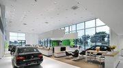 Sprzedaż nowych aut, czyli  kilka zaskakujących wniosków