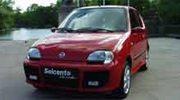 Sprzedaż samochodów w pierwszej połowie 2001 roku