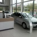 Sprzedażowych nowych aut w Polsce najlepsza od lat