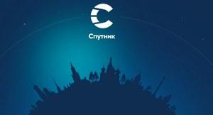 Sputnik.ru - oficjalna rosyjska wyszukiwarka