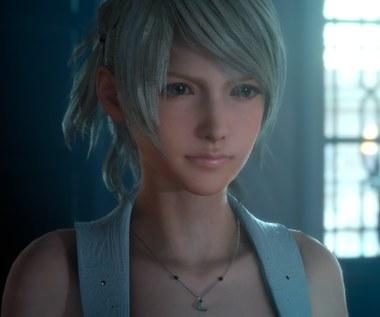 Square Enix: Final Fantasy do końca świata i o jeden dzień dłużej