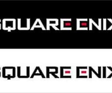 Square Enix rejestruje tytuł swojej nowej gry