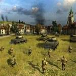 Square-Enix wyda strategię o II Wojnie Światowej