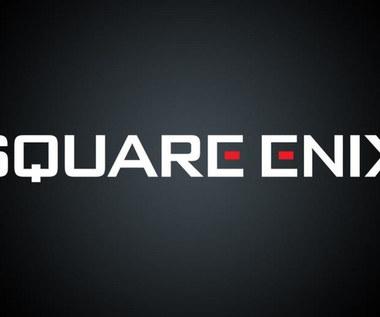 Square Enix z prezentacją poprzedzającą targi E3