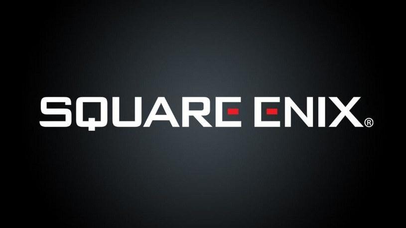 Square Enix /materiały prasowe