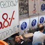 """Środa """"dniem bez lekarza"""" w Małopolsce"""
