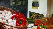 Śródziemnomorskie bogactwo smaków