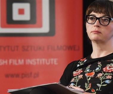 Sroka: Przedstawiciele resortu kultury wymuszali na mnie dymisję