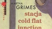 Stacja Cold Flat Junction