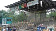 Stadion doczeka się remontu
