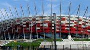 Stadion Narodowy. Koniec sporu o rozliczenia budowy