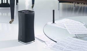 Stadler Form Eva - ultradźwiękowy nawilżacz powietrza