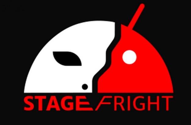 Stagefright znowu atakuje /materiały prasowe