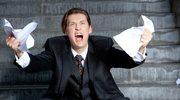 Stagnacja wynagrodzeń może zaszkodzić gospodarce
