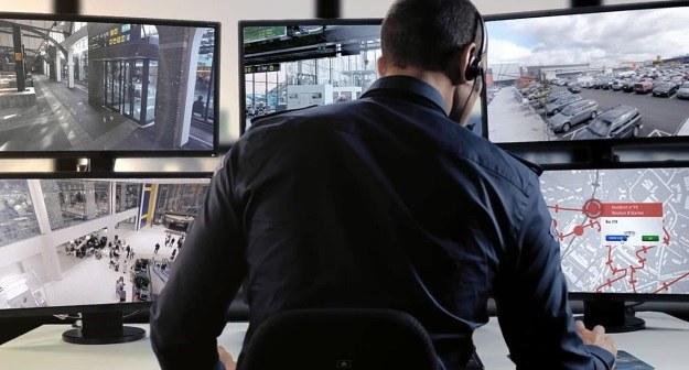 Stały monitoring ma swoje zalety. Może uratować ludzkie życie w krytycznej sytuacji /materiały prasowe