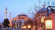 Stambuł i Ankara - dwie stolice Turcji