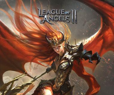 Stań się aniołem za życia!