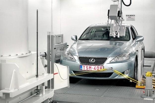 Stan techniczny auta musi być nienaganny /