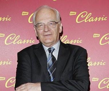 Stanisław Janicki: Nie tylko stare kino
