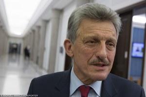 Stanisław Piotrowicz: Na reformę prokuratury czeka Polska i prokuratorzy