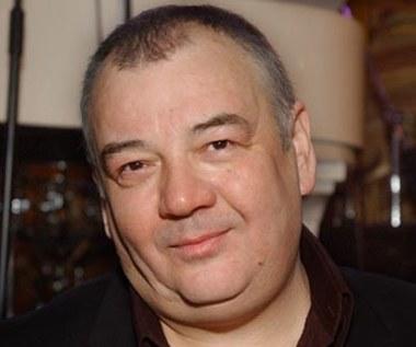 Stanisław Soyka: Spotkanie pokoleń