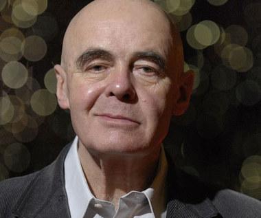 Stanisław Tym: Urodzony w Małkini